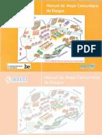 MANUAL MAPA COMUNITARIO DE RIESGOS - INDECI.pdf