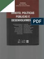 Direito Dos Povos Tradicioanis Afirmação e Aplicação