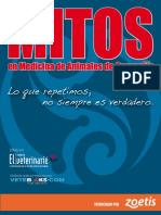 MITOS_cartagena.pdf