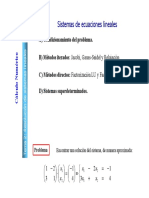 Cal_Num_Sistemas de Ecucaciones Lineales_Pres4.pdf