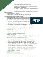 Manual Subversion Ubuntu 2