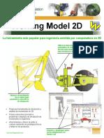 wm2dspanish.pdf