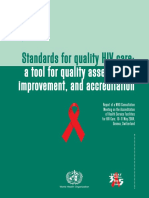 Standards Quality HIV WHO.pdf