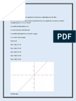 BernalOsnaya JulioCesar M19S1 AI1 Relación y Función