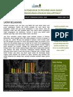 Referensi Makalah MPK 4.pdf