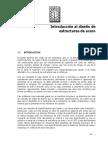 INTRODUCCIÓN A LAS ESTRUCTURAS.pdf