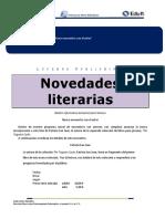 Dividir Documento (2)