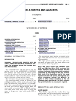 Chrysler Neon - 1997 - Windshield wipers and washers.pdf