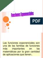 FUNCION EXPONENCIAL.pptx