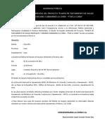 EIA-La-Chira-Ptar.pdf