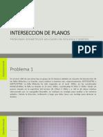Intersección-de-planos.pdf