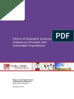 GFBR9.pdf