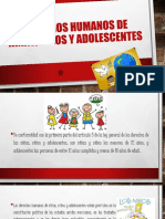 DERECHOS HUMANOS DE NIÑAS, NIÑOS Y ADOLESCENTES.pptx