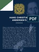 Andersens Odense En