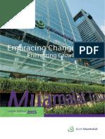 1_laporan-tahunan-2015_20160623125348.pdf