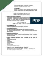 BANCO DE PREGUNTAS PARA LA DEFENSA EXTERNA.docx