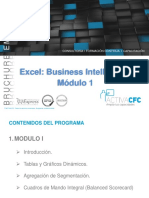 Business Intelligence - Modulo 1.pptx