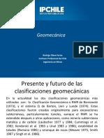 geomecanica 3