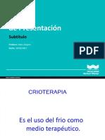 7_crioterpia