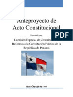 ANTEPPROYECTO_DE_ACTO_CONSTITUCIONAL_VERSION_DEFINITIVA[1].pdf