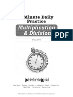 5_Minute_Daily_Practice_MULTIPLICATION_AND_DIVISION.pdf