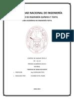 Laboratorio Control de Calidad Para Analisis de Tejido de Punto6