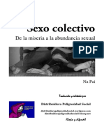 sexo-colectivo2.pdf
