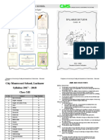 syllabus12.pdf