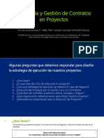 cl-gcp-workshop-estrategia-gestion-contratos-proyectos.pdf