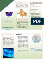 leaflet dampak rokok.docx