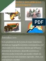 crecimientoydesarrolloeconomico-economia.pptx
