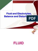 fluidandelectro
