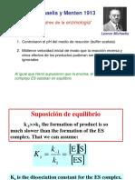 Clase 3 Enz Ciencias (1)