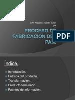 procesodefabricacindelpan-130805103107-phpapp01