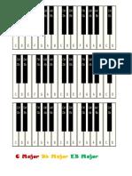 Major Scales.pdf