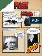 Comic Piaget 2