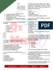 SIMUALCRO-ENAM-2014.pdf