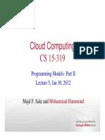 Lecture05_15319_MHH_Jan30_2012.pdf