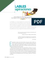 Inhalantes.pdf
