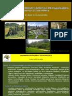 Diapositivas  Ecologia.