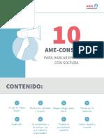 10_AME_Consejos_para_hablar_con_soltura.pdf