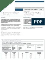 Electrodo indura_6011.pdf
