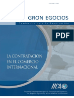 INTERMEDIARIO.docx