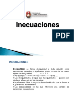 inecuaciones 2.pptx