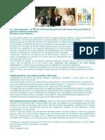 Adephopoiesis.pdf
