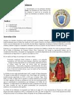 Orden_de_los_Mínimos.pdf