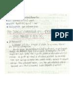 Escaneo 1er Pre-Informe Electrotecnia