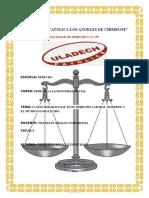 DERECHO DE LA SEGURIDAD SOCIAL ACTIVIDAD 4.pdf