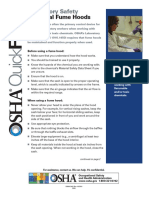 OSHAquickfacts-lab-safety-chemical-fume-hoods.pdf