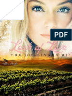 01 - The Lok of Love.pdf